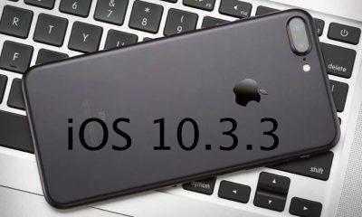 ios 10.3.3 final featured 400x240 - Mời bạn tải về iOS 10.3.3 bản chính thức