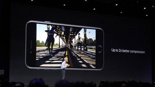 ios 11 7 600x338 - HEIF - Định dạng ảnh số mới trên iOS 11 là gì?