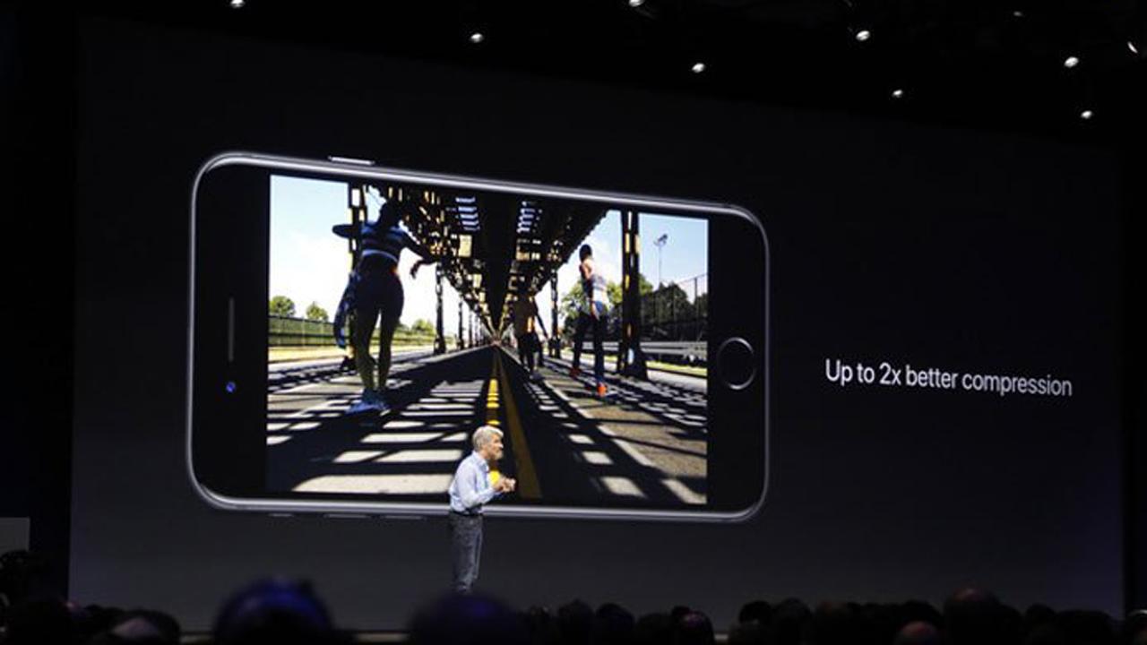 ios 11 7 - HEIF - Định dạng ảnh số mới trên iOS 11 là gì?