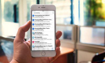 jailbreak ios featured 400x240 - Cách jailbreak thiết bị 32-bit chạy iOS 9.1-9.3.4 ngay từ trình duyệt