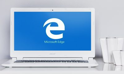 microsoftedge1280x720 400x240 - Hai tiện ích tăng tốc download và xem YouTube tuyệt hay trên Microsoft Edge