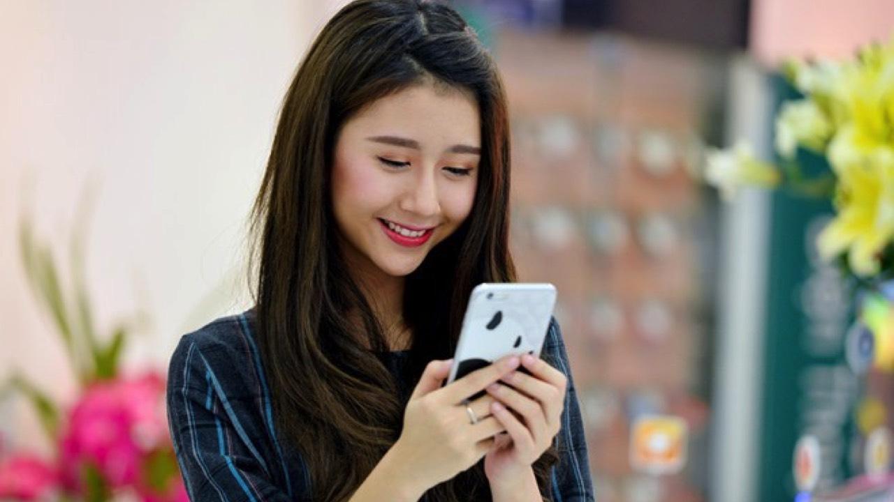 mobifone 4g khong gioi han dung luong - Thực hư chuyện SIM 4G không giới hạn dung lượng tốc độ cao giá 399.000 đồng