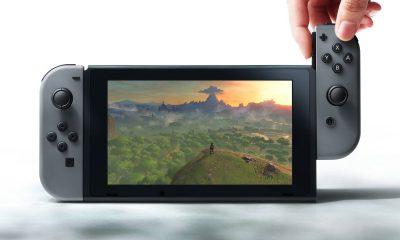 nintendo switch featured 400x240 - Cách đổi region trên Nintendo Switch để chơi được game ở vùng khác