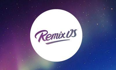 remix os android featured 400x240 - Hệ điều hành Remix chạy Android trên PC bị khai tử