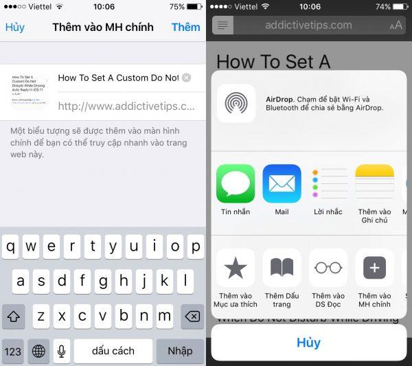 s4 600x533 - 8 thủ thuật Safari trên thiết bị iOS mà bạn có thể chưa biết
