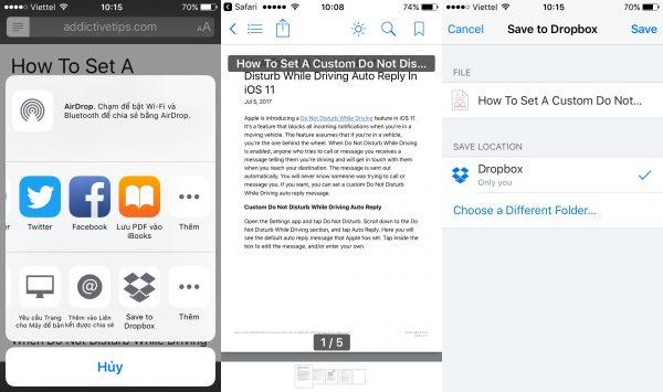 s7 600x355 - 8 thủ thuật Safari trên thiết bị iOS mà bạn có thể chưa biết