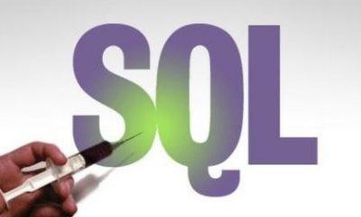 sql injection featured 400x240 - Lỗ hổng bảo mật ảnh hưởng đến 300.000 trang web dùng Wordpress