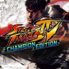 street fighter iv champion edition featured 100x100 - Street Fighter IV Champion Edition bất ngờ ra mắt trên iOS