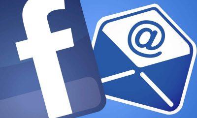 trich xuat email facebook 400x240 - Cách trích xuất toàn bộ địa chỉ email liên lạc của bạn bè trên Facebook