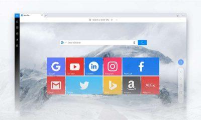 ucbrowser uwp 400x240 - Trải nghiệm trình duyệt UC Browser phiên bản Universal App trên Windows 10