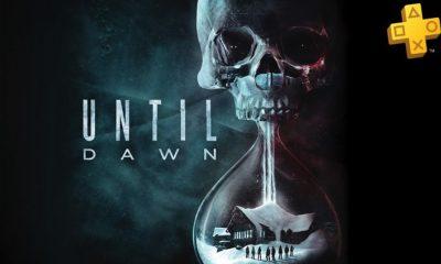 until dawn featured 400x240 - Những tựa game Playstation được miễn phí tháng 7.2017