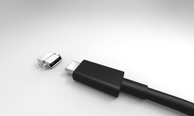 USB 3.2 là gì?