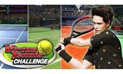"virtua tennis challenge featured 400x240 - SEGA tặng game ""khủng"" Virtua Tennis Challenge, mời bạn tải về"