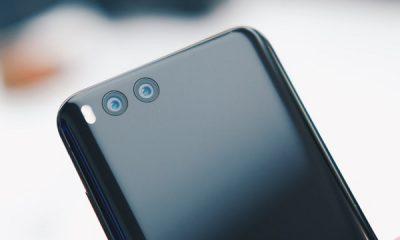 xiaomi mi 6 camera 1 1 400x240 - Xiaomi Mi 6 có gì hay?