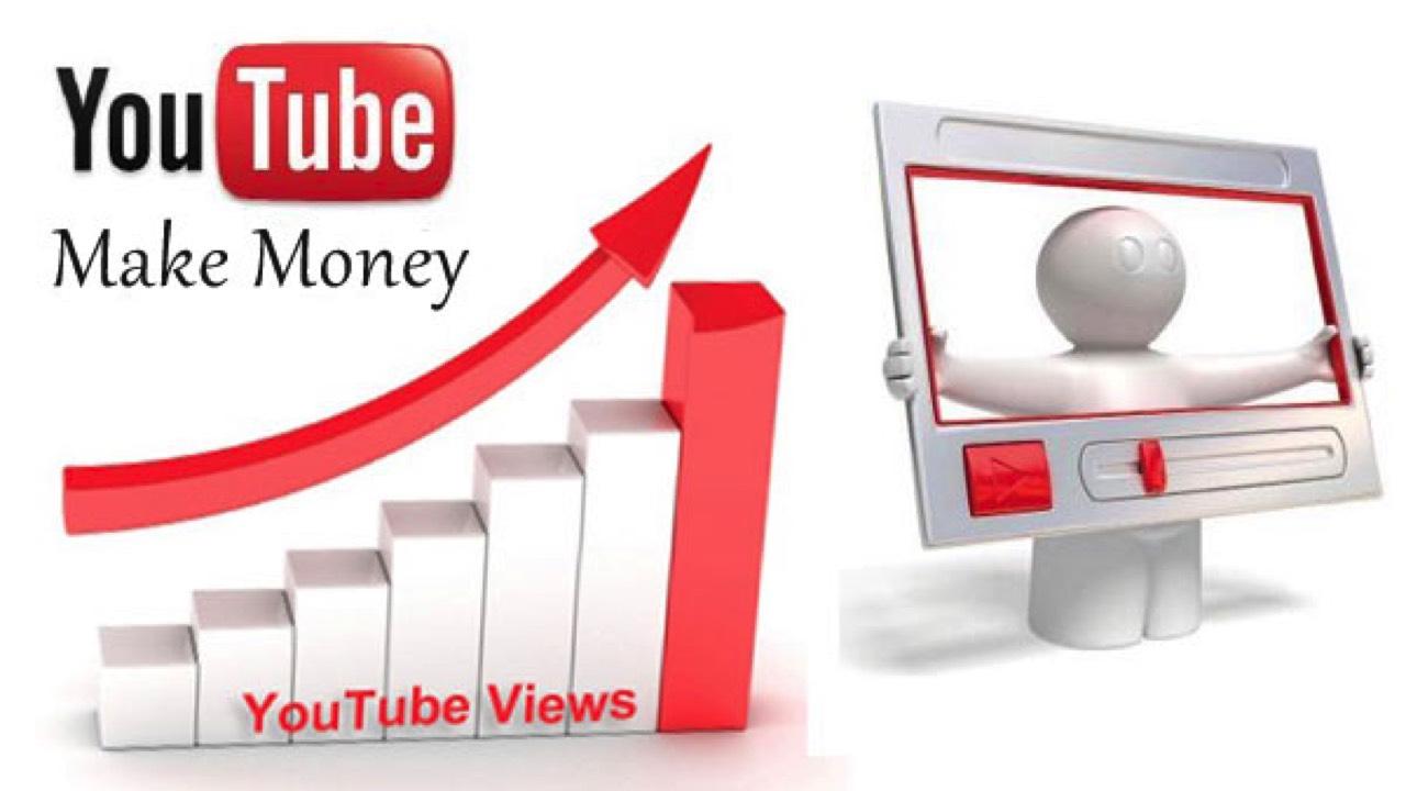 youtube masterclass udemy featured - Bộ tài liệu kiếm tiền trên YouTube trị giá 200USD đang miễn phí