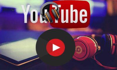 Cách xem đi xem lại video YouTube trên iOS và Android