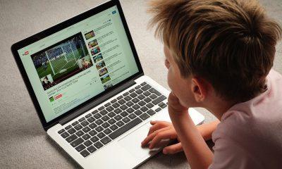 ytkw 400x240 - Ứng dụng YouTube Kids cho Windows 10