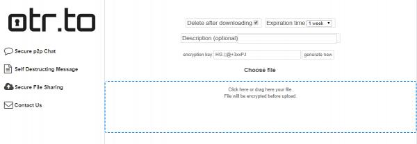 2017 08 04 16 40 26 600x208 - Chia sẻ file tự hủy với Firefox Send và các dịch vụ khác