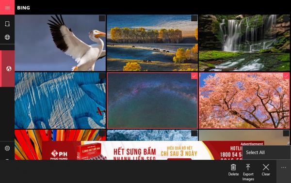 2017 08 24 14 51 23 600x378 - Tải hình nền HD và thay hình nền tự động cho Windows 10