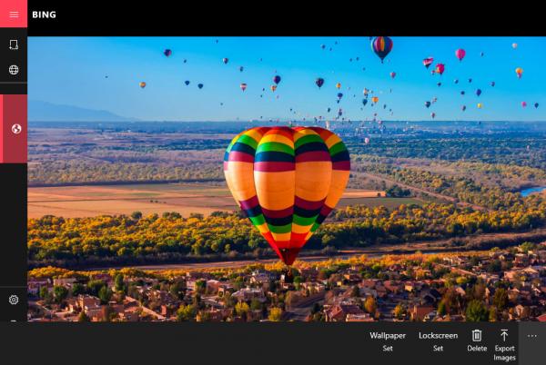 2017 08 24 14 53 18 600x402 - Tải hình nền HD và thay hình nền tự động cho Windows 10