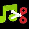 Audio Toolkit 100x100 - Audio Toolkit: Cắt, nối, chuyển đổi tập tin âm thanh trên Windows 10