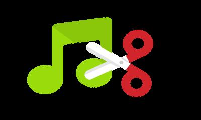 Audio Toolkit 400x240 - Audio Toolkit: Cắt, nối, chuyển đổi tập tin âm thanh trên Windows 10