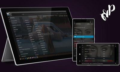 Bread Player 400x240 - Bread Player: Ứng dụng nghe nhạc Windows 10 hỗ trợ công cụ Equalizer
