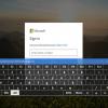 Free Virtual Keyboard 100x100 - Cách tạo bàn phím ảo cho Windows 10