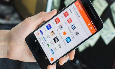 """Hermit 400x240 - Cách tạo app rút gọn """"cực nhẹ"""", tự chặn quảng cáo trên Android"""
