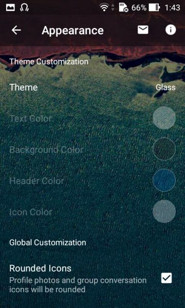Screenshot 2017 08 06 01 43 47 360x600 - Frost for Facebook: Quản lí nhiều tài khoản Facebook cực lạ trên Android