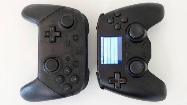 all 2 600x338 - Sản phẩm mới: ALL Controller