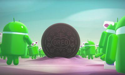 android oreo featured 400x240 - Điện thoại nào có thể lên được Android 8 Oreo?