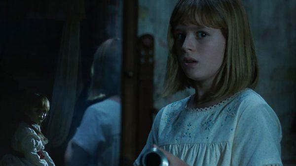Annabelle: Creation screencap