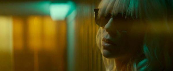 Atomic Blonde screencap