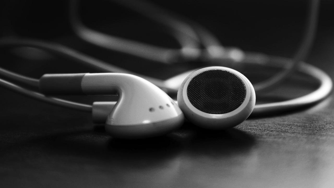 audio music featured - Tổng hợp 13 ứng dụng iOS giảm giá miễn phí ngày 21.9 trị giá 30USD