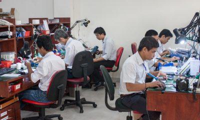 bao hanh dien thoai 400x240 - Chính sách bảo hành là gì?