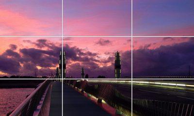 bat khung luoi iphone featured 400x240 - Cách bật khung lưới chụp ảnh trên iOS 11