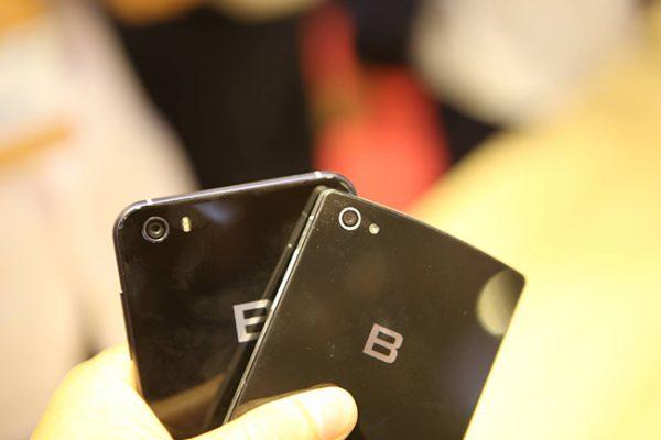 bphone 2 600x400 - Bán giá 9.789.000 đồng, liệu Bphone 2017 có sống tốt?