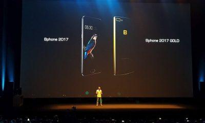 bphone 2017 featured 400x240 - Bộ ứng dụng BOS trong BPhone 2017 là bản 2015
