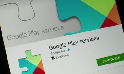cach cai dat google play services featured 400x240 - Cách cài đặt Google Play Services cho các máy không hỗ trợ