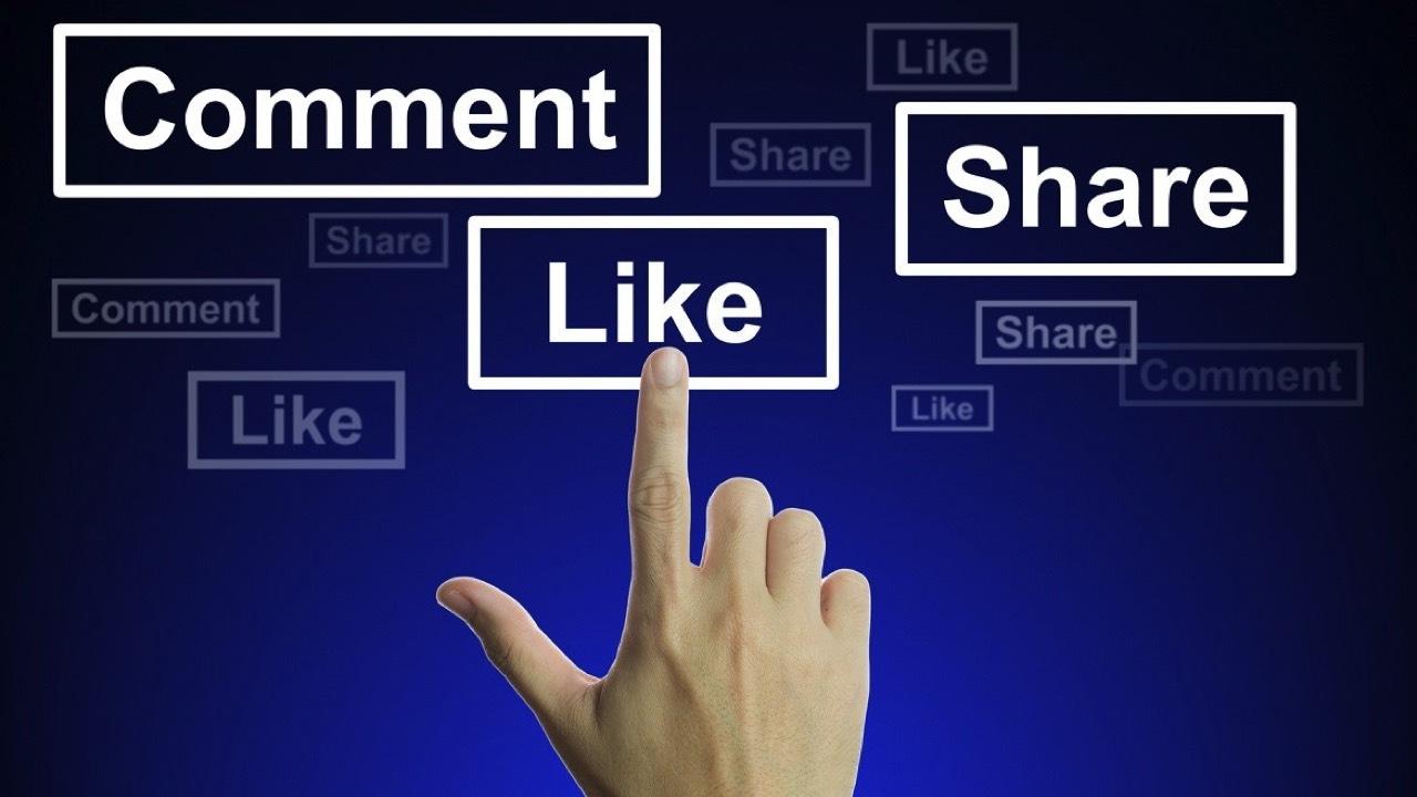 cach tim comment tren facebook featured - Cách tìm comment trên Facebook đơn giản nhất