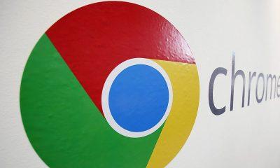 chrome 400x240 - Khắc phục lỗi lưu ảnh WebP trên Chrome