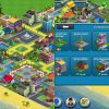 city island 2 featured 100x100 - Game mobile hay: City Island 2