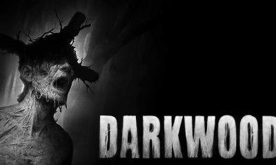 "darkwood featured 400x240 - ""Miễn phí"" tựa game Darkwood trị giá 15USD, tải bằng torrent"