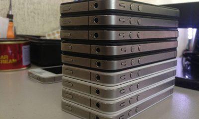 dien thoai troi bao hanh 400x240 - Điện thoại trôi bảo hành là gì?