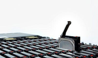 dropbox 2 featured 400x240 - Dropbox xây dựng hệ thống mình như thế nào?