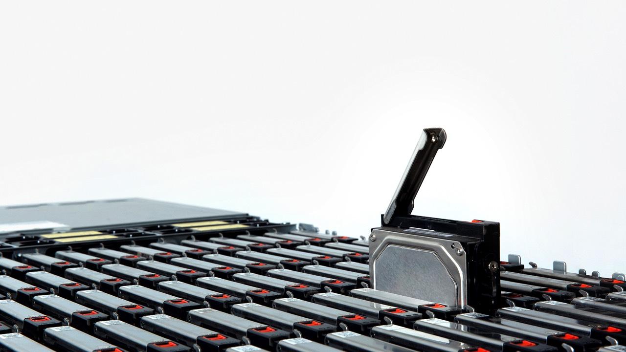 dropbox 2 featured - Dropbox xây dựng hệ thống mình như thế nào?
