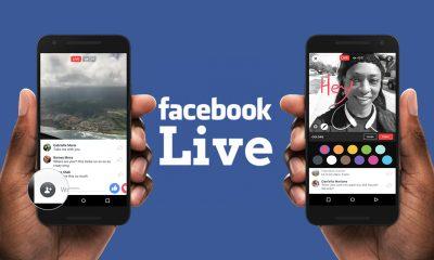facebook live featured 400x240 - Facebook Live là gì?