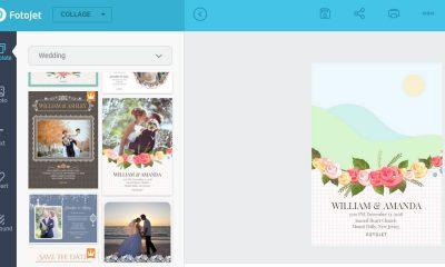 fotojet ghep anh online featured 400x240 - Đang miễn phí ứng dụng ghép ảnh online FotoJet nhân lễ Tạ Ơn