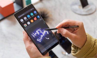 galaxy note 8 400x240 - Galaxy Note 8 có đáng tiền?